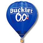 Sample Balloons