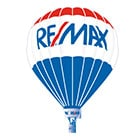 Sample Remax