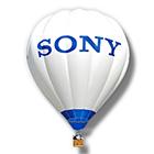 Sample Sony