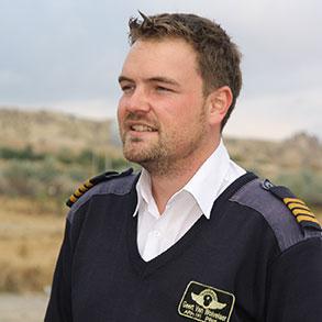 Geert Pilot